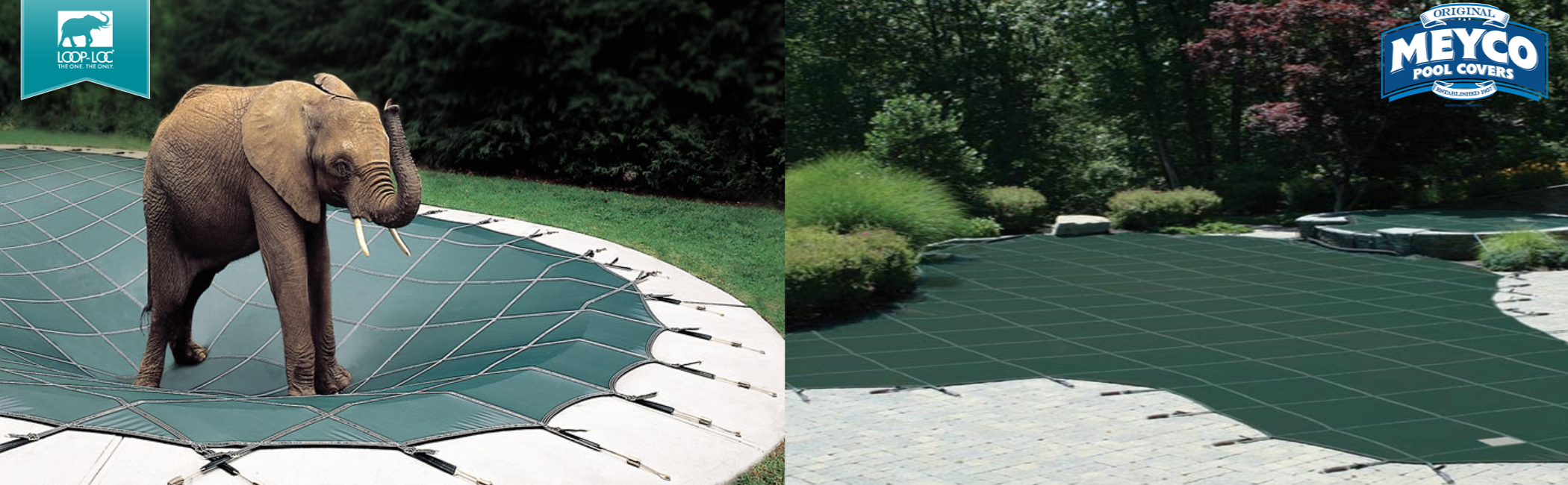 pool safety covers installations